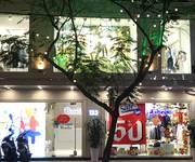3 Cân cho thuê cửa hàng quần áo tại 133 Bà Triệu