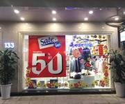 4 Cân cho thuê cửa hàng quần áo tại 133 Bà Triệu
