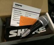5 Thanh lý bộ karaoke jarguar 506 bãi xịn