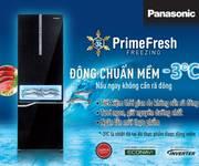 Báo giá tủ lạnh Panasonic 152 lit giá rẻ