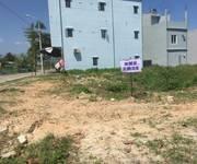 Cần Cho thuê lô đất 2 mặt tiền  đường Bầu Mạc 7 , 2 mặt tiền   đường 5,5 m ,Q liên Chiểu,TP Đà Nẵng