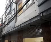4 Bán nhà dt 45m2x5 tầng, giá 4.1 tỷ cách ngã tư Phạm văn Đồng,phố Trần Cung khoảng 40m, Cổ Nhuế 1