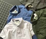 4 Chuyên sỉ thời trang nam  quần, áo, giày, dép,ví, dây nịch...  mẫu mã đa dạng