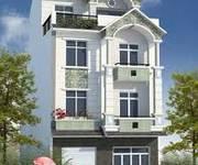 1 Bán nhà số 53 ngõ 432 phố Đội Cấn DT 53 m2 xây mới 5 tầng