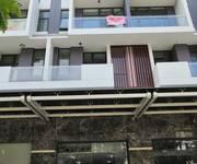 Cho thuê nhà tại khu Vạn Phúc city