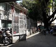 4 Cho Thuê Văn Phòng - Q.Phú Nhuận