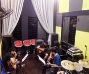 5 Cho thuê Phòng Tập Nhạc Maximus Studio tại Quận 3 - TPHCM