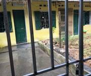 4 Cho thuê nhà cấp 4 gần ngã 5 Kiến An giá 1 triệu / 1 tháng