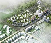Cơ hội sở hữu liền kề, biệt thự shopvilla Thanh Xuân và Hoàng Mai, đẳng cấp sinh lời cao