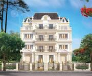 7 Cơ hội sở hữu liền kề, biệt thự shopvilla Thanh Xuân và Hoàng Mai, đẳng cấp sinh lời cao