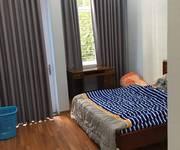 1 Cho thuê nhà trong ngõ 193 Văn Cao phù hợp cho người nước ngoài ở