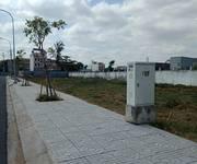 5 26tr/m2, 85m2 , đường 16m, đường Nguyễn Văn Tạo, Nhà Bè