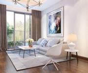 Cho thuê căn hộ chung cư KĐT Xa La Quận Hà Đông, Tòa CT5, 70m2, 4 triệu
