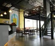 4 Bán 3 căn Shophouse dự án The Everrich Infinity Quận 5 tiện Kinh doanh - LH 0933 948 239