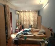 Cho thuê nhà riêng phố Lý Nam Đế - Quán Thánh 32m2 xây 5 tầng giá 14tr/th