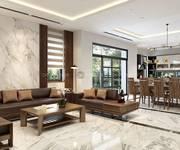 1 Cho thuê Shop Houses kinh doanh...full nội thất cao cấp để ở Vinhomes Imperia Hải Phòng