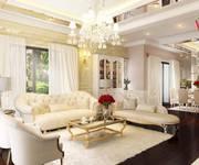 3 Cho thuê Shop Houses kinh doanh...full nội thất cao cấp để ở Vinhomes Imperia Hải Phòng