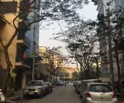 Cho thuê văn phòng tại phố Duy Tân, Quận Cầu Giấy - Hà Nội