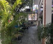 1 Sang nhượng quán cafe mặt tiền đường Quang Trung, quận 9, giá 620tr