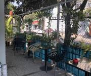 2 Sang nhượng quán cafe mặt tiền đường Quang Trung, quận 9, giá 620tr