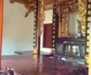 9 Bán nhà cổ 5 gian xã Lại Thượng, Thạch Thất, Hà Nội