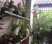 Cho thuê nhà nguyên căn đầy đủ nội thất, 28 Đào Tông Nguyên, Phú Xuân