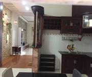 4 Cho thuê nhà nguyên căn đầy đủ nội thất, 28 Đào Tông Nguyên, Phú Xuân