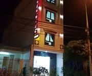 3 Bán nhà nghỉ đường Phạm Văn Ngôn, Hòa Khánh Bắc, quận Liên Chiểu.