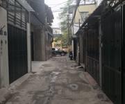 2 Cho thuê cửa hàng gần mặt đường Thái Thịnh, Đống Đa, Hà Nội