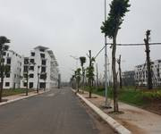 2 Cơ hội đầu tư Shophouse Khai Sơn Town Long Biên chỉ với 3 tỷ, sinh lời 100 sau 2 năm