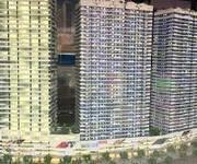 18 Dự Án INTRACOM RIVERSIDE, Giá CĐT, Từ 19,5 triệu/m2, CK 2,5, Nhận Nhà Tháng 12/2019