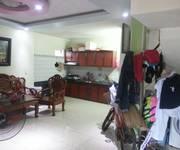 Bán nhà số 54 phố Trữ Khê - Quán Trứ- Kiến An- Hải Phòng
