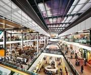 1 Mở bán khu trung tâm thương mại tại APEC MANDALA PHÚ YÊN