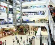 4 Mở bán khu trung tâm thương mại tại APEC MANDALA PHÚ YÊN