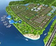 2 Siêu đảo vàng King Bay đẹp nhất Khu đông Sài Gòn, Chỉ với 20 triệu/m2 - Cơ hội đầu tư an toàn.