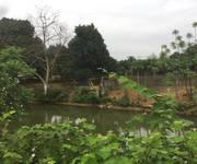 4 Chính chủ cần bán trang trại nhà vườn 6000m2, Lương Sơn, Hòa Bình.