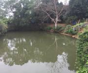 7 Chính chủ cần bán trang trại nhà vườn 6000m2, Lương Sơn, Hòa Bình.