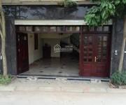 1 Cần bán hoặc cho thuê nhà riêng 5 tầng tại Âu Cơ, Quận Tây Hồ, Hà Nội
