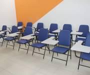 1 Cho thuê phòng dạy học