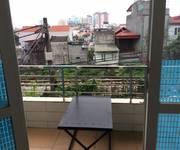 2 Chính chủ cho thuê nhà 1 căn hộ cao cấp, khép kín, Ngọc Thụy,Long Biên