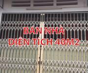 CHÍNH CHỦ  Cho thuê  hoặc bán  nhà diện tích 40m2 tại phố Đại Linh