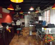 2 Cho thuê Kho, Văn phòng, Xưởng đầy đủ trang thiết bị sử dụng được ngay tại Trần Hữu Dực, Nam Từ Liêm