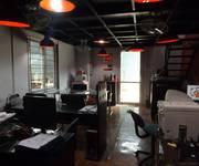 3 Cho thuê Kho, Văn phòng, Xưởng đầy đủ trang thiết bị sử dụng được ngay tại Trần Hữu Dực, Nam Từ Liêm