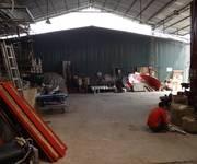 5 Cho thuê Kho, Văn phòng, Xưởng đầy đủ trang thiết bị sử dụng được ngay tại Trần Hữu Dực, Nam Từ Liêm