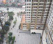 6 Cần bán căn hộ 18.20 CT2B Tân Tây Đô
