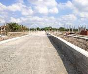 Để được mua đất nền dự án Sun Phoenix complex  Hot, mặt tiền đường 7.5m, 1,2   1,3ty