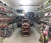 1 Sang nhượng cửa hàng giày dép - Định Công
