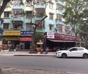2 Sang nhượng cửa hàng giày dép - Định Công
