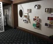 4 Cho thuê nguyên căn nhà 3 tầng mặt đường trần nguyên hãn Hải phòng
