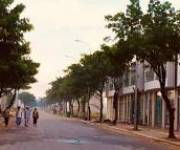 2 Tại FPT city Đà Nẵng cho thuê mặt bằng kinh doanh